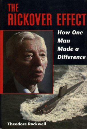 All categories eventcrise the rickover effect ebook torrents fandeluxe Images
